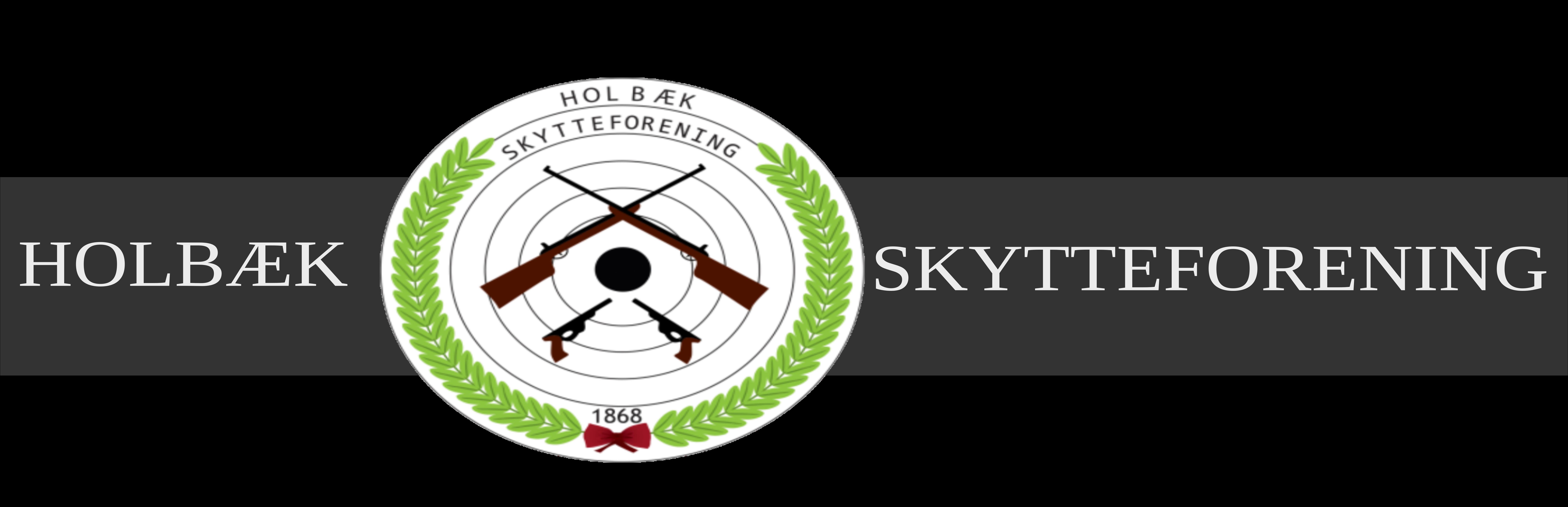Holbæk Skytteforening